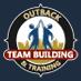 http://roundrockteambuilding.com/wp-content/uploads/2020/04/partner_otbt.png